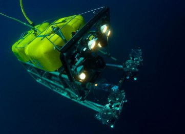 deep-sea-systems-ROV-2