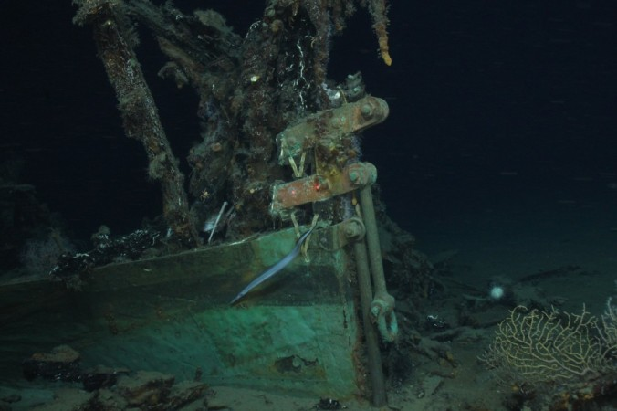 Green-Lanter-wreck_Bow-1024x682