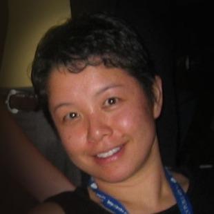 Yoko-Furukawa