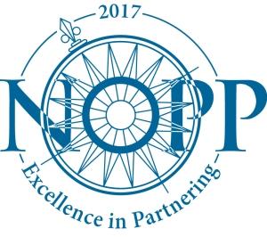 EiP Logo 2017